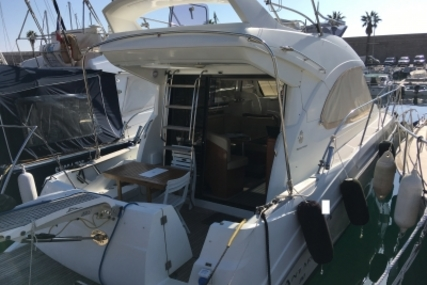 Beneteau Antares 30 for sale in France for €95,000 (£82,336)