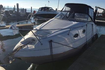 Regal 2460 Commodore for sale in United Kingdom for £19,995