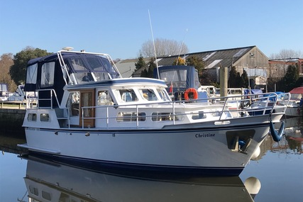 Hollandia 1000 for sale in United Kingdom for £32,950