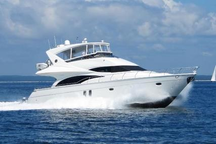 Marquis 59 for sale in United States of America for $695,000 (£536,332)