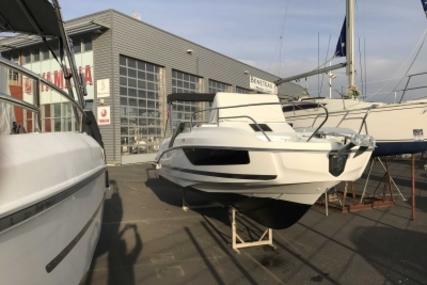 Beneteau Flyer 7.7 Sundeck for sale in France for €62,900 (£55,504)