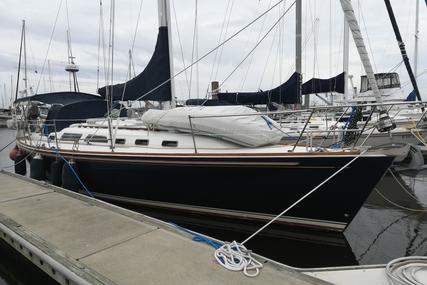 Sabre 402 for sale in United States of America for $199,000 (£156,176)