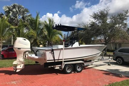 FITZ 21 CC for sale in United States of America for $30,000 (£22,815)