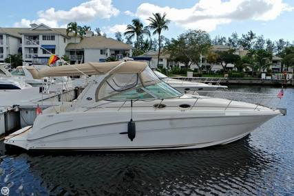 Sea Ray 300 Sundancer for sale in United States of America for $50,000 (£37,831)