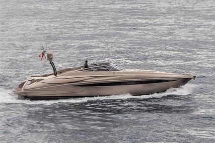 Riva 52' le for sale in Monaco for €550,000 (£470,476)