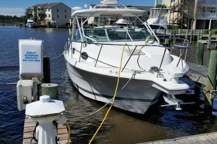 Wellcraft 290 Coastal for sale in United States of America for $72,000 (£56,949)