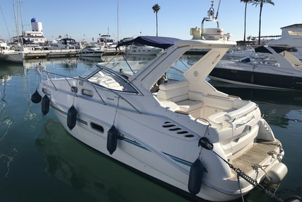 Sealine S28 for sale in Spain for £39,950