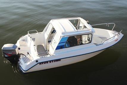Ryds 510 MC for sale in United Kingdom for £9,995