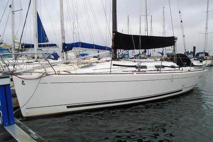 Beneteau First 34.7 for sale in United Kingdom for £54,950