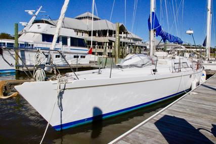 Farr 58 for sale in United States of America for $79,000 (£64,001)