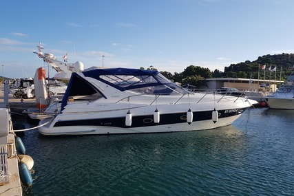 Sessa Marine Oyster 42 for sale in Netherlands for €139,000 (£126,931)