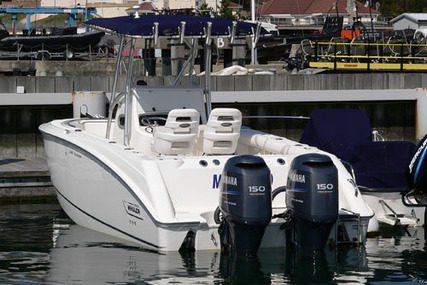 Boston Whaler 240 Outrage for sale in United Kingdom for £44,250