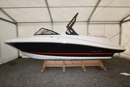 Bayliner VR5E for sale in United Kingdom for £39,995