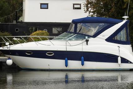 Maxum 2700SE for sale in United Kingdom for £42,995