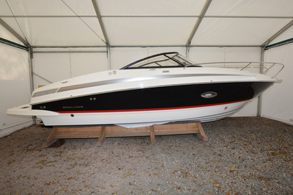 Bayliner 742 Cuddy for sale in United Kingdom for £65,995