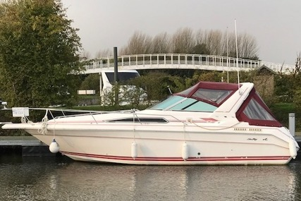Sea Ray 280 Sundancer for sale in United Kingdom for £20,995