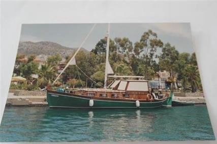 TIRHANDIL for sale in Turkey for €27,500 (£23,524)