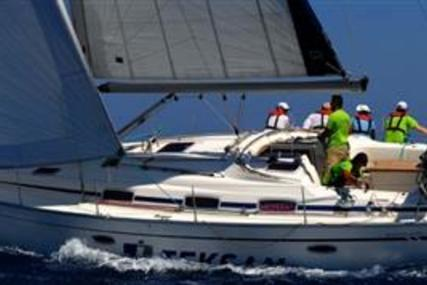 Bavaria Yachts 42 Cruiser for sale in Turkey for €88,000 (£75,618)
