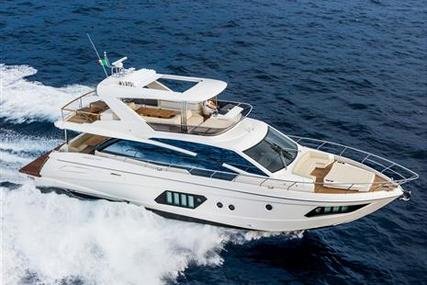 Absolute 72 for sale in Turkey for €1,750,000 (£1,497,544)
