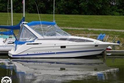 Bayliner Ciera 2855 Sunbridge for sale in United States of America for $16,650 (£12,828)