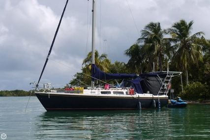Catalina 36 for sale in United States of America for $50,000 (£37,802)