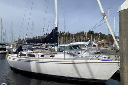 Catalina 36 mkI for sale in United States of America for $39,000 (£29,129)