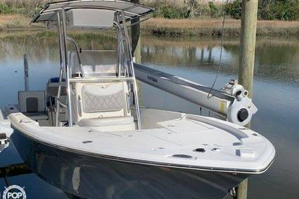 Sea Hunt BX 22 Pro for sale in United States of America for $38,000 (£30,028)