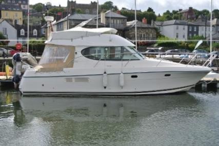Jeanneau Prestige 32 for sale in Ireland for €82,000 (£71,829)