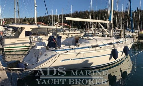 Image of Bavaria Yachts 40 - FIRST OWNER for sale in Slovenia for €51,000 (£45,732) North Adriatic, Slovenia