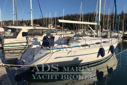 Bavaria Yachts 40 - FIRST OWNER for sale in Slovenia for €56,000 (£48,565)