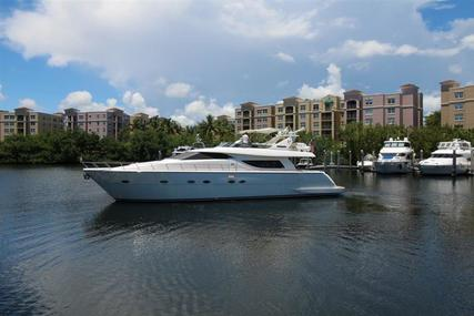 Uniesse for sale in United States of America for $669,000 (£516,271)
