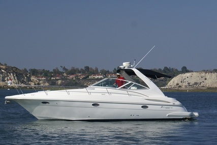Cruisers Yachts Sport Series 3470 for sale in United States of America for $79,900 (£60,206)