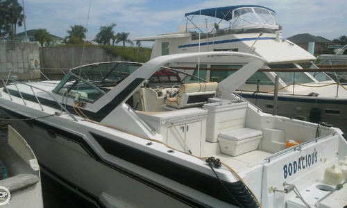 Image of Wellcraft Portofino 43 for sale in United States of America for $35,000 (£24,841) Rockport, Texas, United States of America