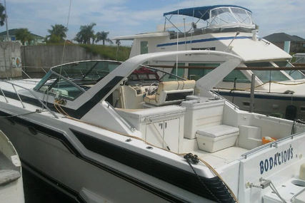 Wellcraft Portofino 43 for sale in United States of America for $50,000 (£38,518)