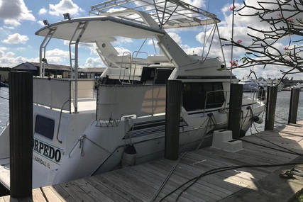 Bayliner 4388 MY for sale in United States of America for $55,000 (£42,444)