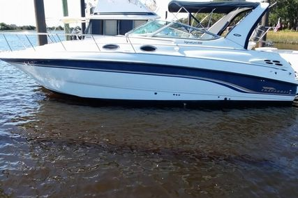 Chaparral 300 Signature for sale in United States of America for $22,100 (£17,635)