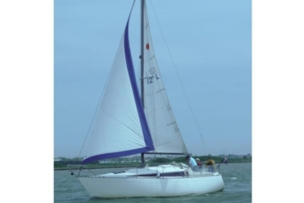 Leisure 27 for sale in United Kingdom for £4,995