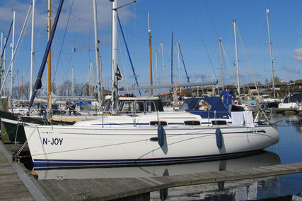 Bavaria Yachts 33 Cruiser for sale in Netherlands for €54,500 (£46,620)