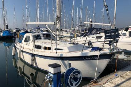 Scanyacht 290 for sale in United Kingdom for £36,950