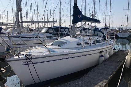Catalina 320 for sale in United Kingdom for £42,000