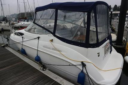 Bayliner 265 Cruiser for sale in United Kingdom for £24,500
