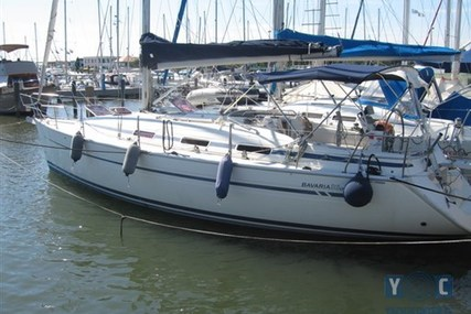 Bavaria Yachts 36 Cruiser for sale in Italy for €55,000 (£47,066)