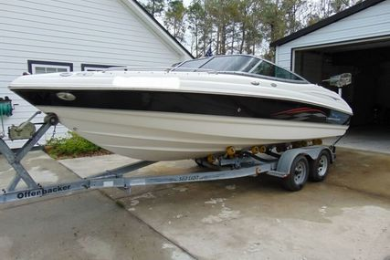 Chaparral SSi 210 Sport for sale in United States of America for $17,750 (£13,499)