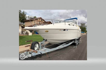 Wellcraft 2600 Martinque for sale in United States of America for $20,750 (£16,738)