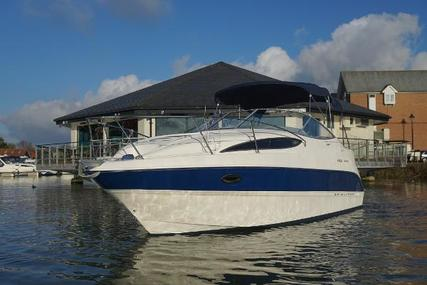 Bayliner 265 Cruiser for sale in United Kingdom for £36,950