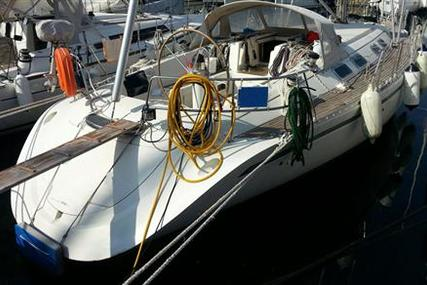 Beneteau First 45 F5 for sale in Greece for €60,000 (£53,502)