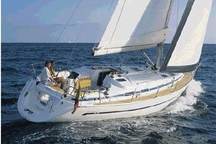 Bavaria Yachts 41 for sale in Greece for €60,000 (£53,936)