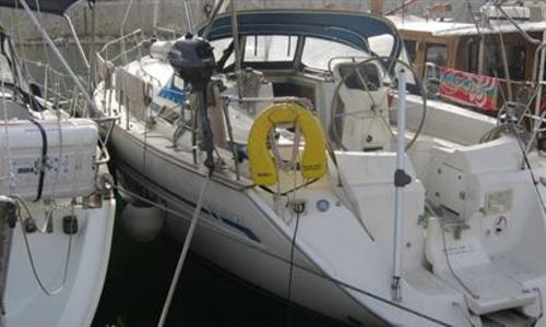 Image of Bavaria Yachts 42 for sale in Greece for €62,000 (£53,011) Greece