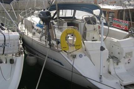 Bavaria Yachts 42 for sale in Greece for €62,000 (£55,102)