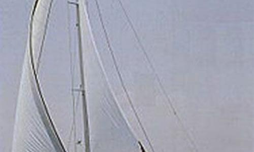 Image of Atlantic 44 for sale in Greece for €68,000 (£58,567) Greece